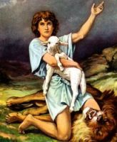 David in the Bible - Image 6