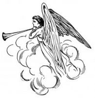 Drawings of Angels - Image 3