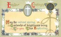 Easter Cards - Image 2